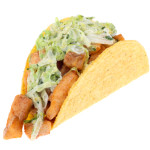 Fish Tacos and the Secret Sauce