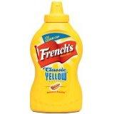 french_mustard