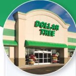 What to Buy at Dollar Stores for Outdoor Cooking