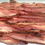 How To Make Bacon on Your Charcoal Grill or Smoker
