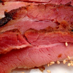 Char Siu (Chinese Barbecued Pork) | Authentic and Delicious on a Charcoal or Gas Grill